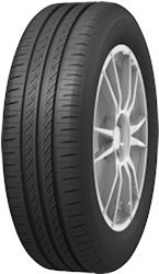Large 145/70R13 INFINITY ECO PIONEER 71T