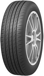 185/65R15 INFINITY ECOSIS 88H