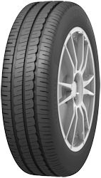 Large 185/75R16 INFINITY ECOVANTAGE 104/102R