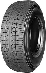 155/80R13 INFINITY INF-030 79T