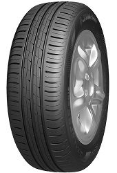 Large 165/60R14 ROADX RXMOTION H11 75H