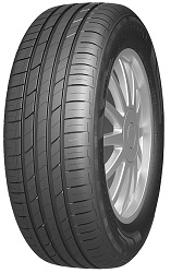 165/65R15 ROADX RXMOTION H12 81H