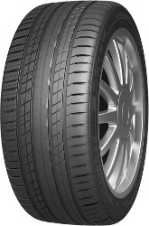 Large 305/45R22 JINYU CROSSPRO YS82 118W XL