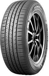 Large 185/60R15 KUMHO ECOWING ES31 84H
