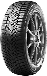 155/60R15 KUMHO WINTERCRAFT WP51 74T M+S