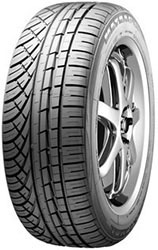 Large 175/60R14 MARSHAL MATRAC XM KH35 79H