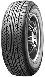 145/70R13 MARSHAL STEEL RADIAL KR11 71T