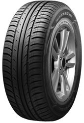 Large 195/65R15 MARSHAL MATRAC MH11 91V