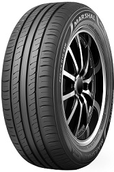 Large 185/65R15 MARSHAL MH12 88H