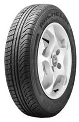 Large 145/60R13 MICHELIN COMPACT 65T
