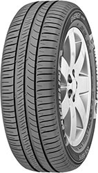 Large 205/55R16 MICHELIN ENERGY SAVER MO 91V