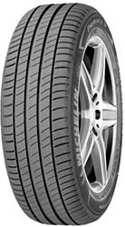 Large 205/55R16 MICHELIN PRIMACY 3 91H