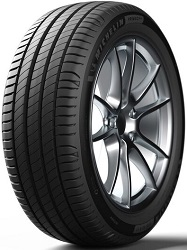 Large 205/55R16 MICHELIN PRIMACY 4 91H