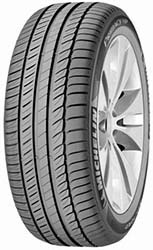 235/45R17 MICHELIN PRIMACY HP MO 94W