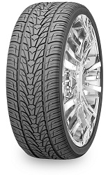 295/30R22 NEXEN ROADIAN HP 103V XL