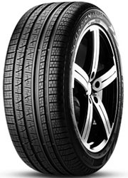 275/45R21 PIRELLI SCORPION VERDE ALL SEASON LR 110W XL A/S