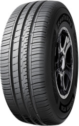 155/55R14 ROUTEWAY ECOBLUE RY26 69H