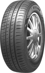 Large 155/65R13 SAILUN ATREZZO ECO 73T