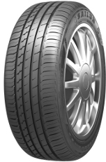 Large 195/50R15 SAILUN ATREZZO ELITE 82H
