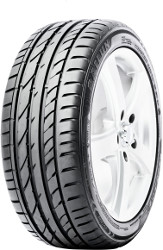 Large 295/40ZR22 SAILUN ATREZZO ZSR SUV 112Y XL