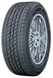 225/65R17 TOYO OPEN COUNTRY H/T 102H