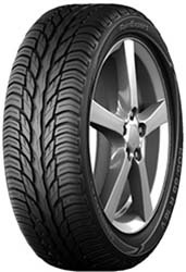Large 175/60R14 UNIROYAL RAINEXPERT 79H