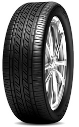 195/65R15 WINDA WP16 95H XL