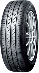 145/70R13 YOKOHAMA BLUEARTH AE01 71T